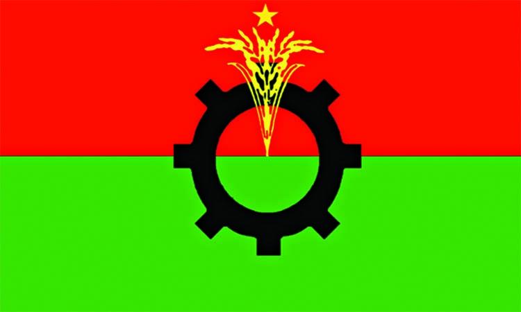 Govt failed to convince global leaders: BNP