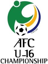AFC U16 Qualifiers: Bangladesh get walkover against UAE