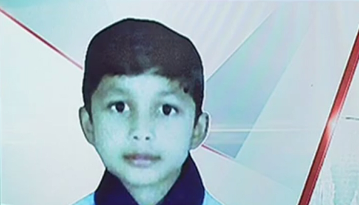 Class 5 student commits suicide over severe punishment by teacher in India