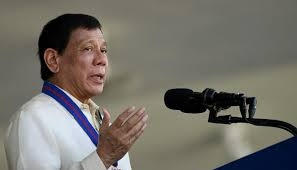 Philippine lawmakers do rights backflip after outcry