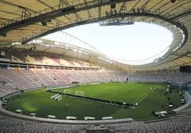 Arab rights body calls for withdrawal of 2022 World Cup from Qatar