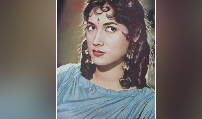Shakila, the Fairy Queen of Indian fantasies died