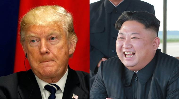 US beefs up NKorea sanctions, Kim Jong Un insults Trump