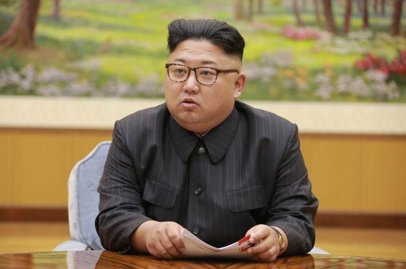 'Deranged' Trump will 'pay dearly' for threat : Kim Jong Un