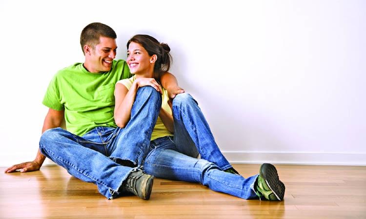 Top Characteristics of a healthy  relationship