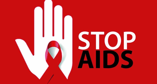 Should there be more measures regarding HIV prevention?