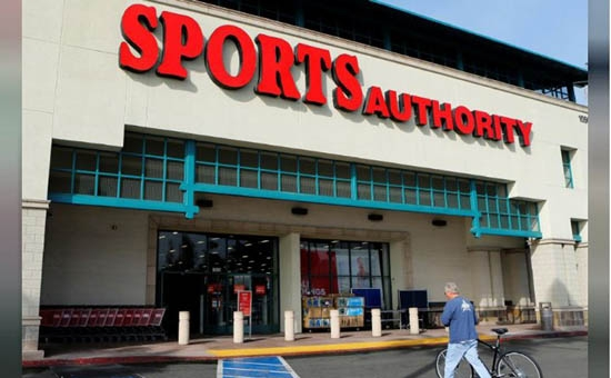 Help for bankrupt US retailers