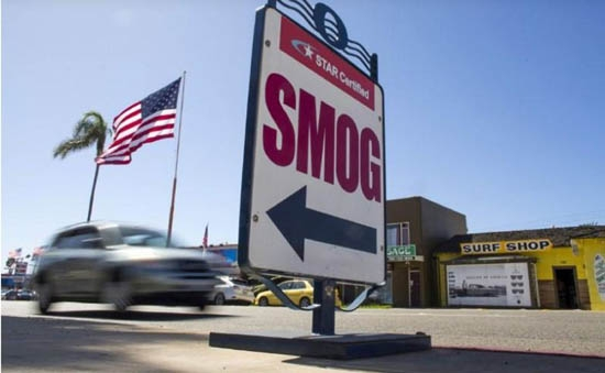 US fuel economy unrealistic,  cite costs and consumers
