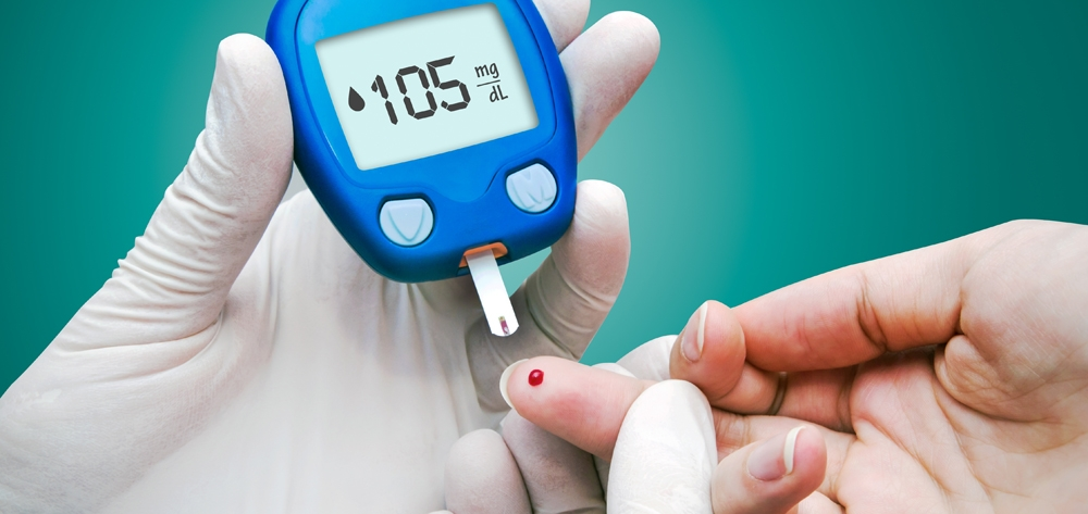 Diabetes, heart diseases killing younger people: NCD