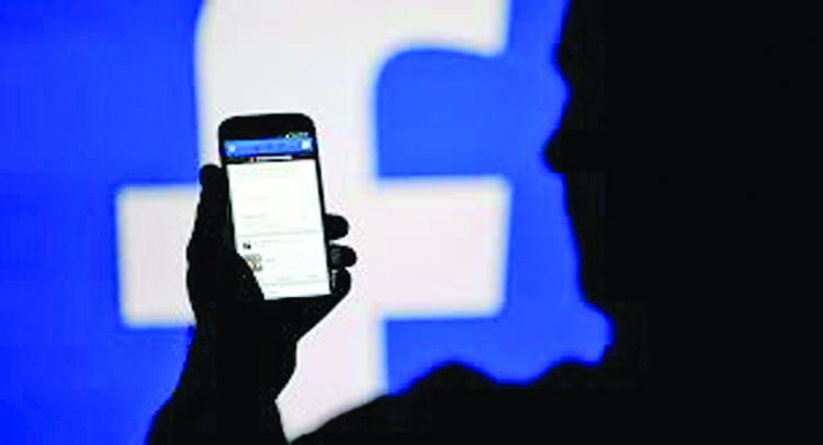 Facebook to train 10,000 BD youths on e-marketing