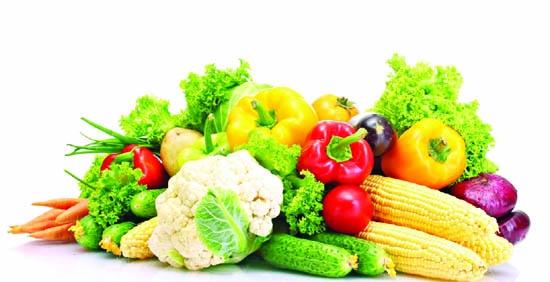 Foods that lower blood pressure