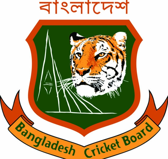 Tigers ready for ODI after shocking Tests