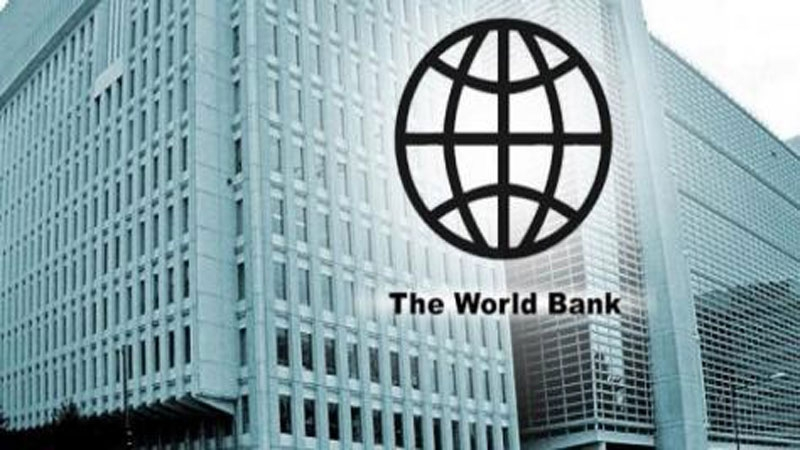 BD will receive WB's help to support Rohingyas