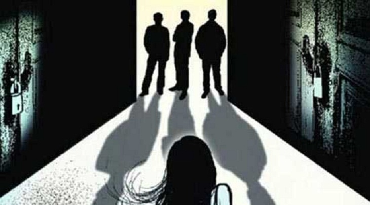 Laxmipur girl gang-raped, prime accused held
