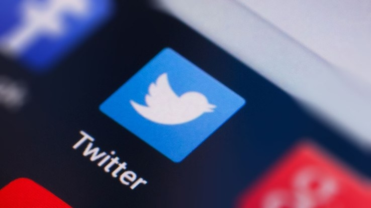 Twitter launches Happening Now feature for new users