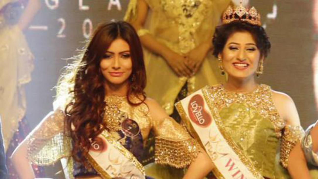 Replacements in Miss World finalist not exclusive to Bangladesh