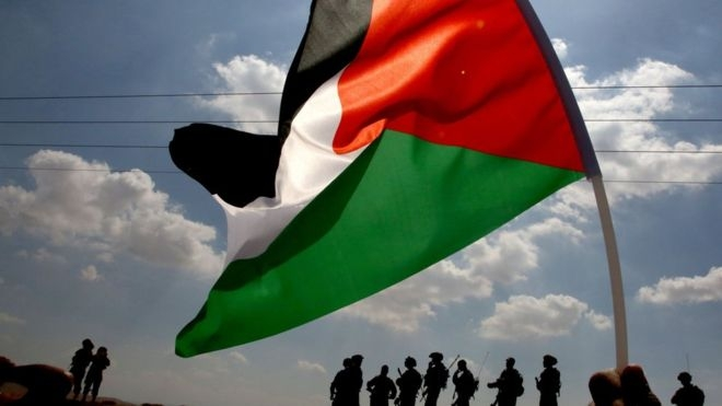 Palestinian factions Hamas and Fatah 'reach deal' in Cairo