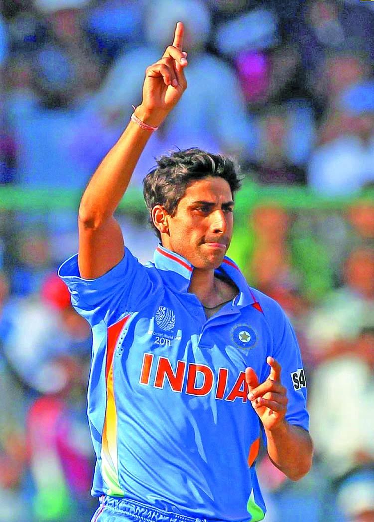 Ashish Nehra to retire from internationals, IPL