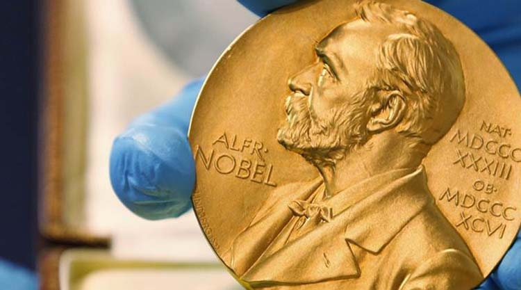 Nobel Prizes in science 2017 and its implications
