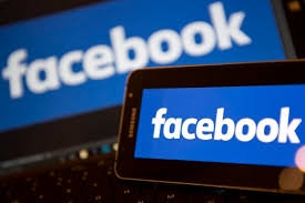 Feeling hungry? Now order food with Facebook