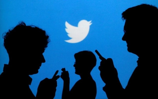 Twitter to toughen rules on harassment, abuse