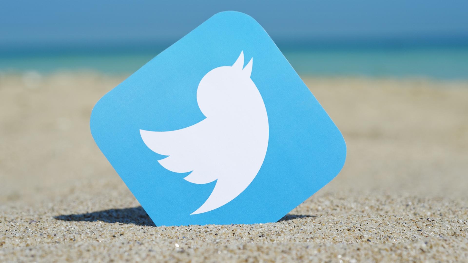 Goodbye 140-character tweets