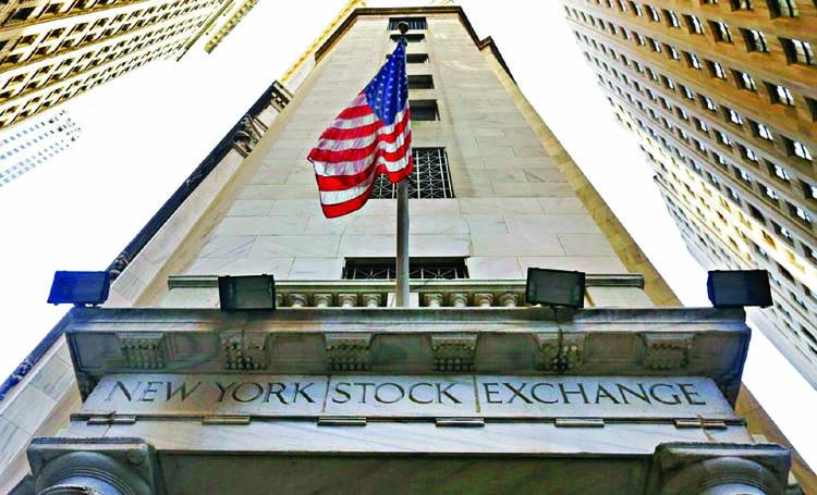 World stocks slip as tax jitters sap confidence