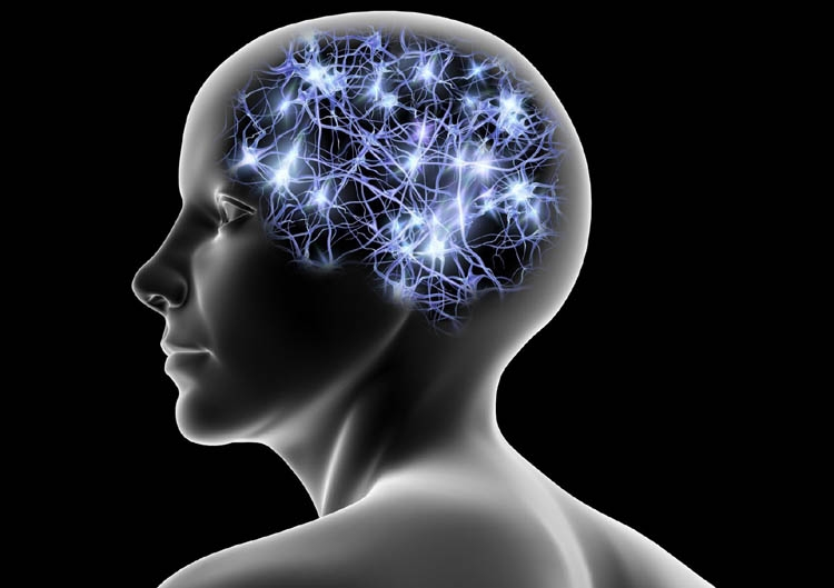 Ways to develop mental capacity