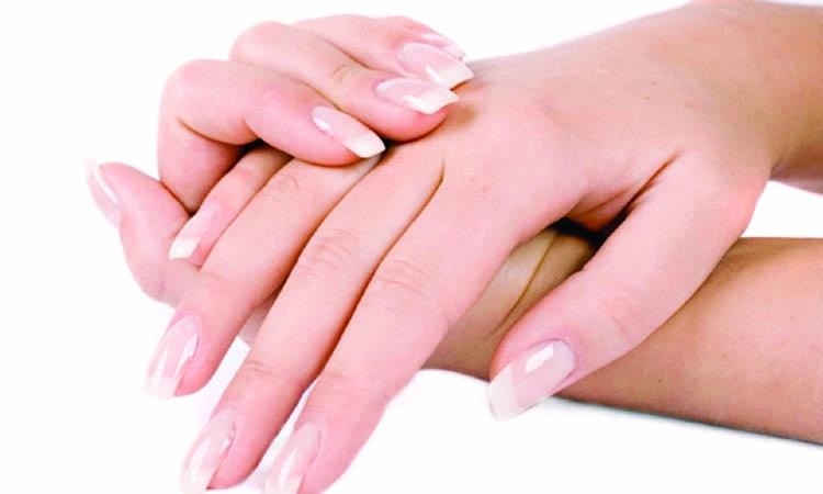 Fall skin care tips