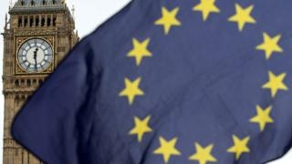 May to meet EU business leaders