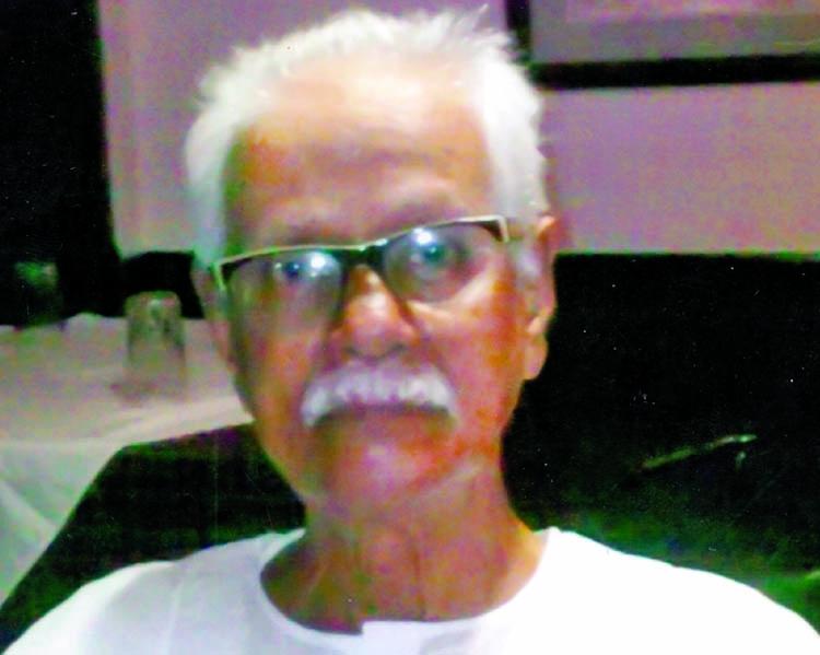 Com. Satya Bhattacharya passes away