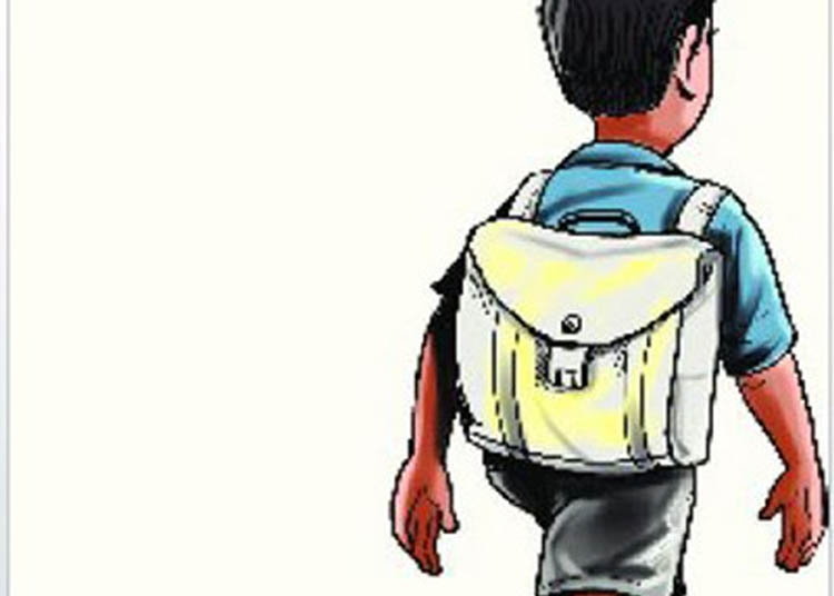 United efforts can reduce dropout rates in primary schools