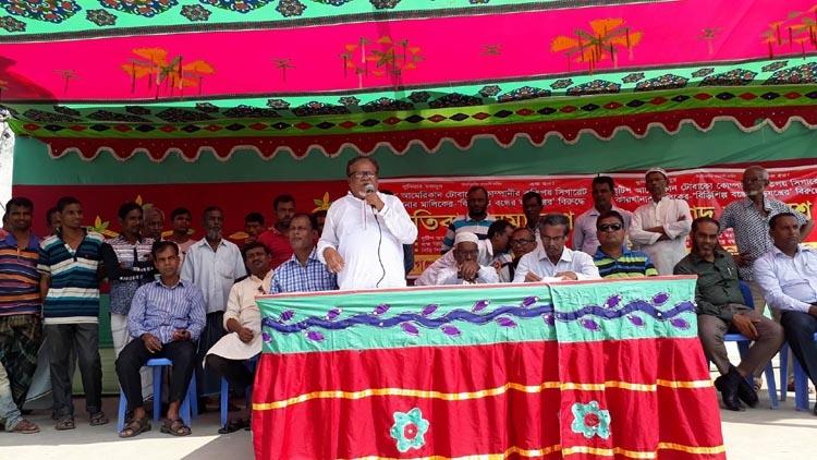 Bidi workers want alternative jobs