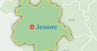 91 arrested in Jessore