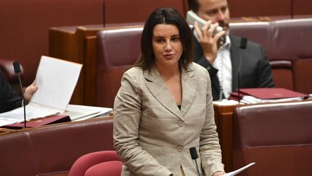 Aussie Parliament loses 8th legislator in citizenship crisis