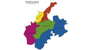 4 Barguna BCL leaders held over 'killing girl after gang-rape'