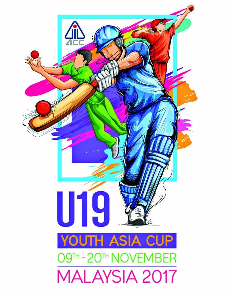 Junior Tigers reach Asia Cup semis at India's expense