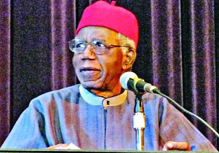 albert chinualumogu achebe biography