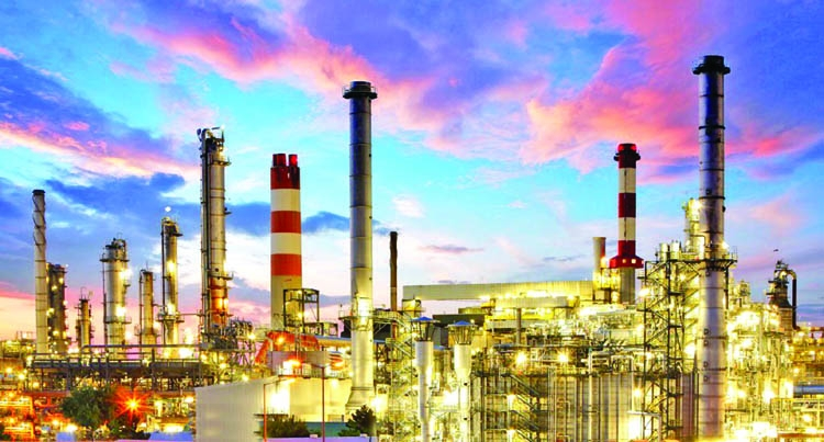 Aramco shuts Jeddah oil refinery   The Asian Age Online, Bangladesh