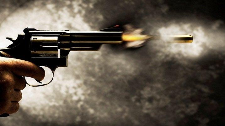 One killed in Khilgaon police firing