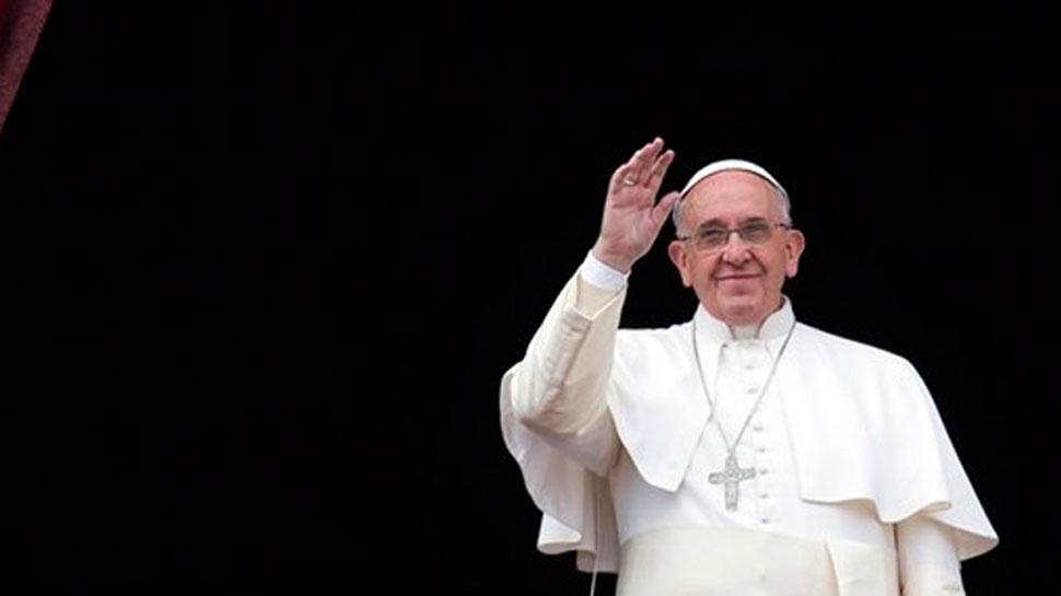 Buddhist nationalism burns as Pope visits Myanmar