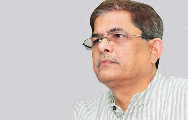 BNP doubts signed with Myanmar could be implemented