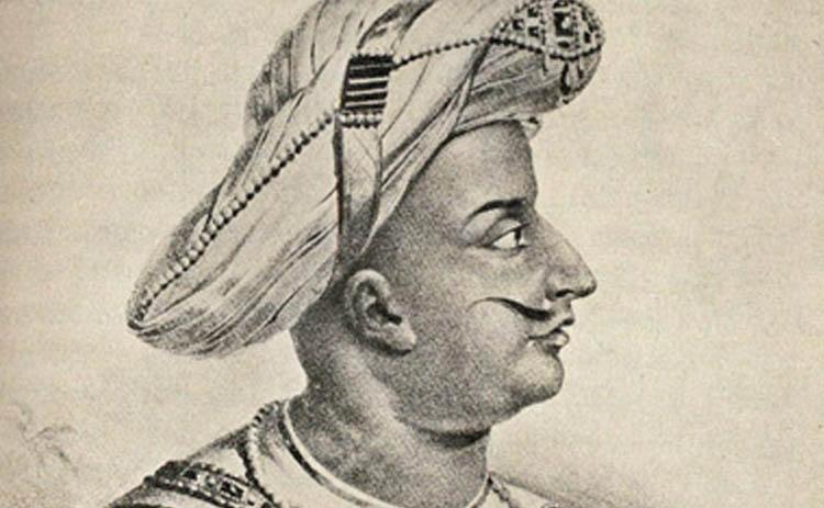Tipu Sultan: Diverse narratives
