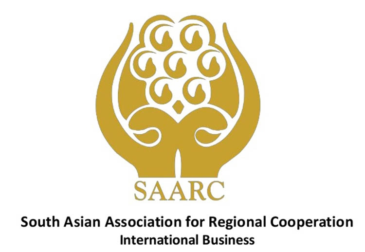 saarc a study in india s And to study the trade basket of india with reference to saarc countries keywords: trade and trade policy (south asian association for regional cooperation.