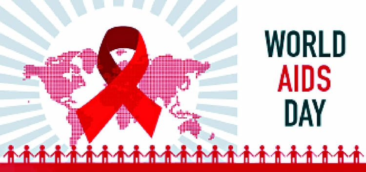 World AIDS Day observed in Ctg