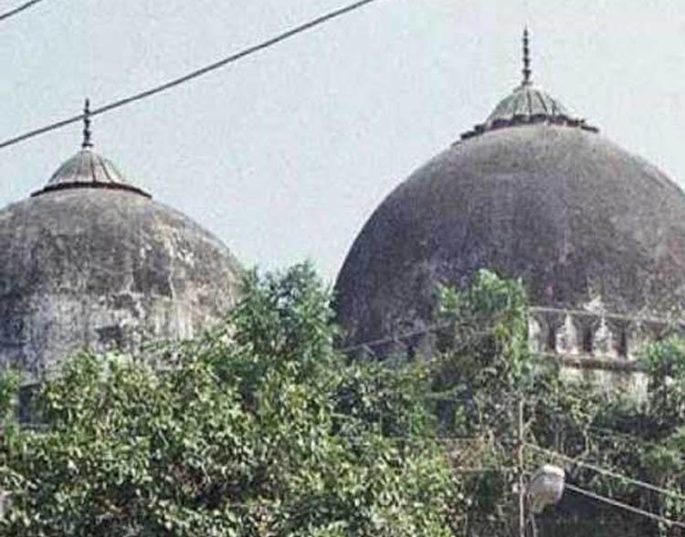 Ayodhya dispute: Need for upholding law