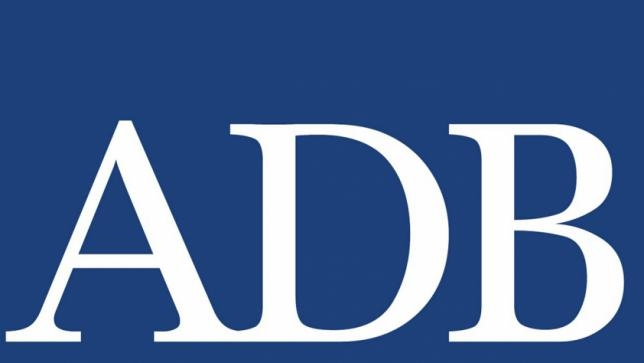 ADB approves $583m for LNG, power project