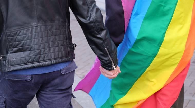 Australian lawmaker says uncertainty won't stop gay marriage