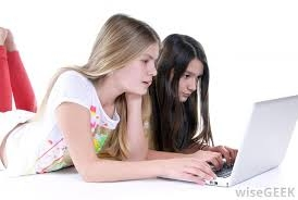 Third of teen girls sexually harassed online