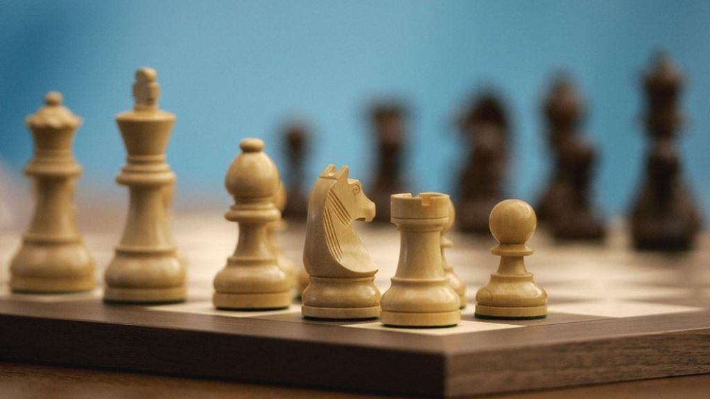 'Superhuman' Google AI claims chess crown